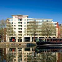 Mercure Brigstow Bristol, hotel in Bristol