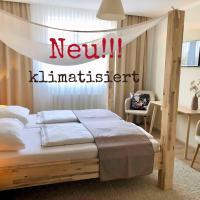 nebu poštar status  Najlepšie dostupné hotely a ubytovania v blízkosti destinácie Wolfsthal,  Rakúsko