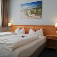Hotel Nummerhof, hôtel à Erding