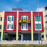 K West Hotel