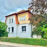 Bleibegern - Ihr Zuhause in Rotenburg, Hotel in Rotenburg an der Fulda