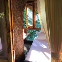 Hana Land Elephant Mountain, hotel near Lien Khuong Airport - DLI, Da Lat