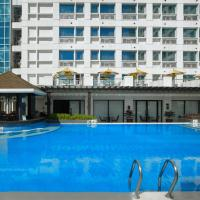 Quest Hotel & Conference Center - Cebu, hotel in Cebu City