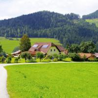 Zukaunighof