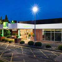 Holiday Inn Coventry M6, J2, an IHG Hotel