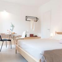 Hinc Domus - Residenza Da Qui Venice NEW