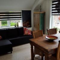 Appartementen Diever Drenthe Aangenaam - Olde Horst