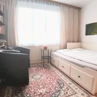 bedroom@home