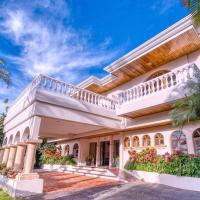 Buena Vista Chic Hotel, hotel in Alajuela