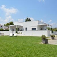 LM7 Luxury Suite Sicily
