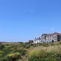 Housel Bay Hotel