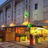 ibis Styles Antibes, hotel in Antibes