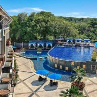 Mercure Bali Nusa Dua, hotel in Nusa Dua