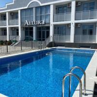 Hotel Allura