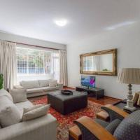 Macedon Rosebank Apartments