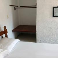 OYO Gran Hotel Colonial Del Sureste