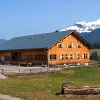Haus Schalzbach