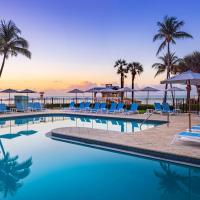 The Reach Key West, Curio Collection by Hilton