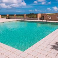 SureStay Hotel by Best Western Guam Palmridge, hotel in Tamuning