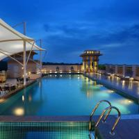 Grand Mercure Mysore, hotel in Mysore