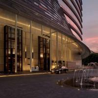 Sofitel Foshan, hotel in Shunde