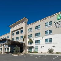 Holiday Inn Express & Suites - Murrieta