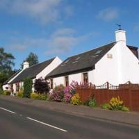 Ardoch Cottage Bed & Breakfast