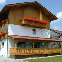 Landgasthof Achatz