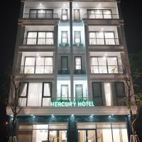 Khách sạn Hercurry FLC Sầm Sơn, hotel in Sầm Sơn