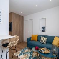 Appartement PORTHALET