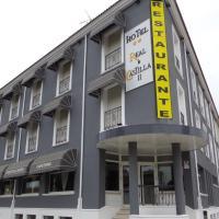 Hotel Real de Castilla II