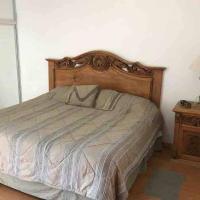 Increíble Suite Alberca Bernardo Quintana 12C