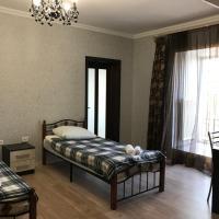 Hotel Intourist Domodedovo