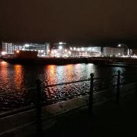 Campanile Liverpool, hotel v destinaci Liverpool