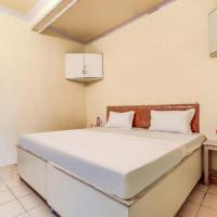 SPOT ON 47803 Ren Basera Guest House, hotel in Bareilly