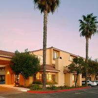Holiday Inn Express Simi Valley, an IHG Hotel, hotel in Simi Valley