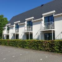 Hotel de Sniep, hotel in Zoetermeer