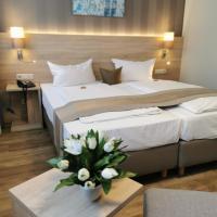 Hotel Cristal