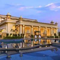 Indana Palace, Jodhpur, hôtel à Jodhpur