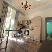 Centro & Mare, hotel in Savona