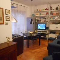 L'Appartamento di Villa Bonelli