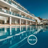 Servatur Casablanca Suites & Spa (Only Adults), hotel en Puerto Rico