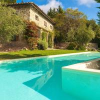 Mounty Island Villas-Nefeli
