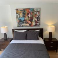 Lenox Hill Apartments 30 Day Stays