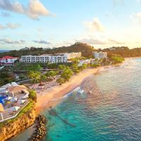 Royalton Grenada Resort & Spa All inclusive, hotel near Maurice Bishop International Airport - GND, Bamboo