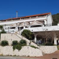 Guest House Galeb