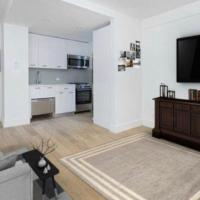Lux Wall St Corporate 30 Day Rentals