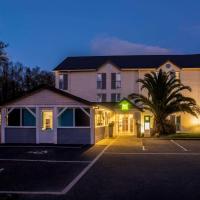 ibis Styles Quimper, hotel in Quimper