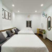 Valas Hotel, khách sạn ở Quy Nhơn