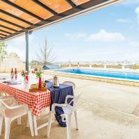 Casa rural El Lagar de Doñana, hotel in Bollullos par del Condado